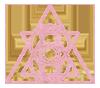 BONNIE HO INSIGHTS Logo